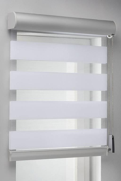 bauhaus rollo rollos bauhaus badezimmer 2016 sunfun rollo easyfix 45 x 150 cm apfel struktur. Black Bedroom Furniture Sets. Home Design Ideas