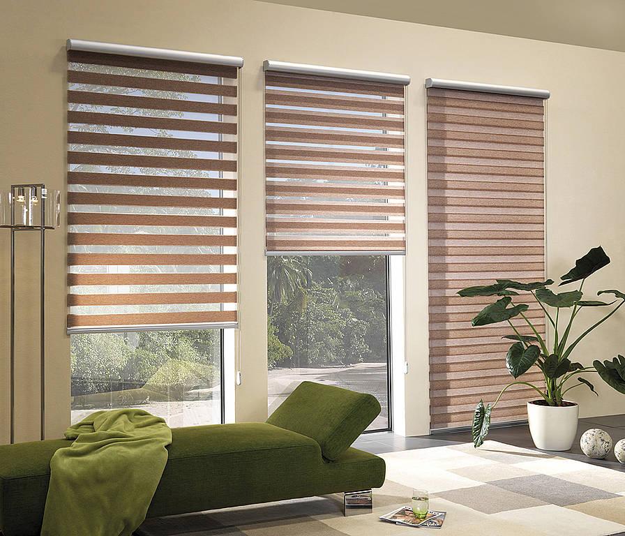 stoff rollo. Black Bedroom Furniture Sets. Home Design Ideas