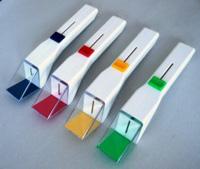 Snapy - in 4 unterschiedlichen farben erhältlich